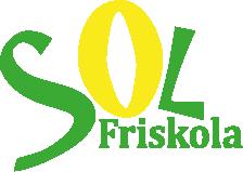 Selja-Långlets Friskola